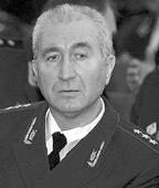 Тбиография шепель николай иванович